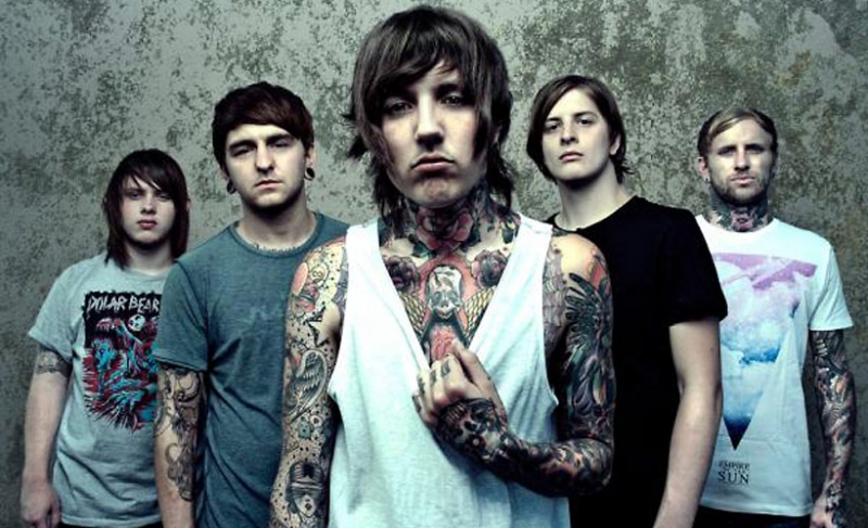 Article-6127083-bringmethehorizon2012