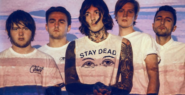 bring-me-the-horizon-2015-600x310