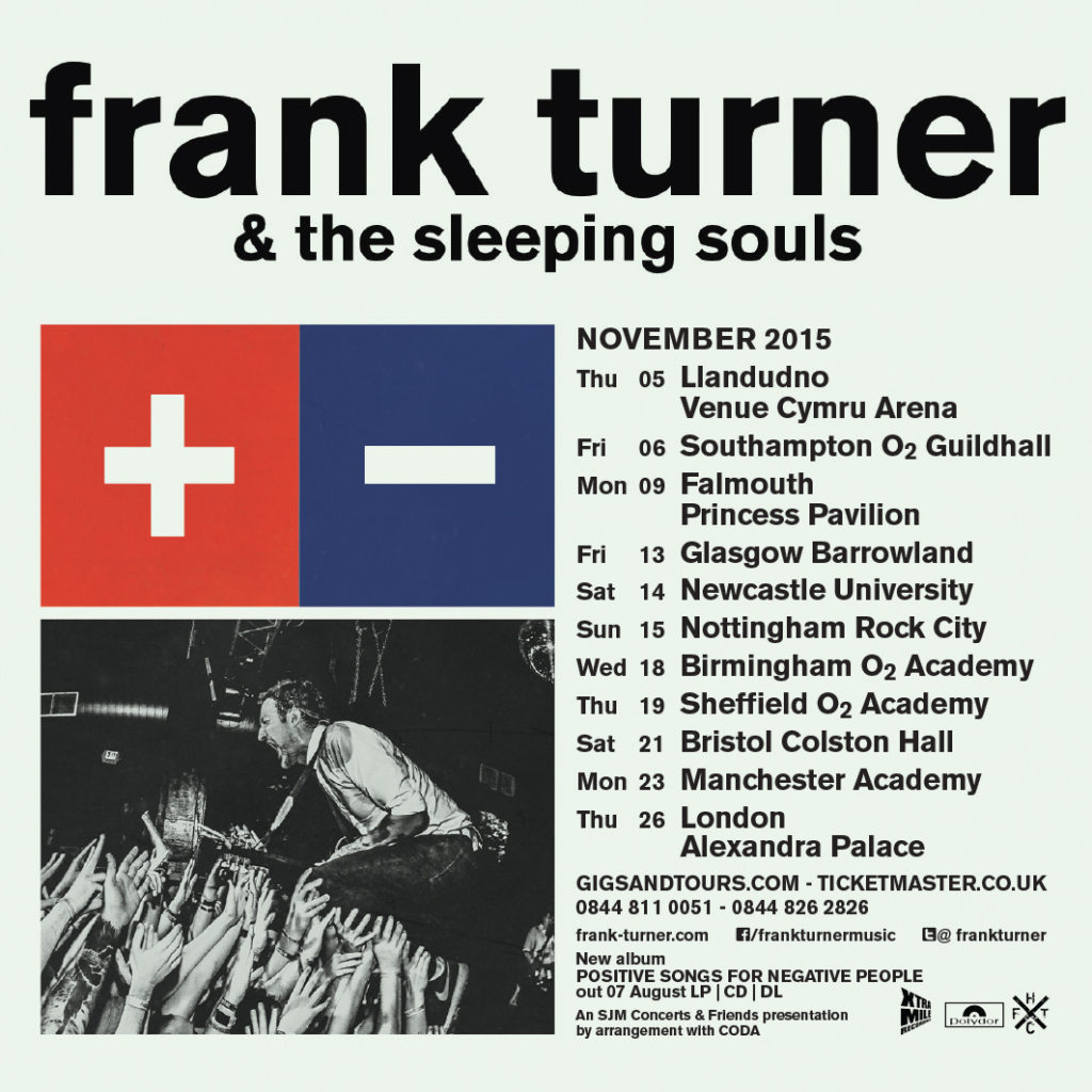 frank-turner-2015-nov-tour